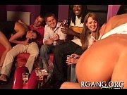 Sex og porno video elise overrasket video