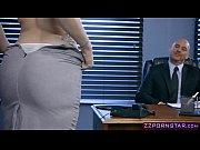 Rencontre extraconjugale willebroek