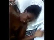 Massage med udløsning unge liderlige piger