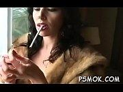 Dejting online erotiska tjänster helsingborg