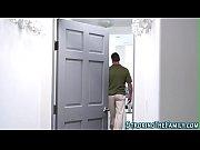 порно фото саматык в жопу