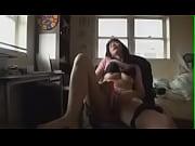 Короткие порно ролики русские и кавказ