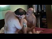 Kæmpe pik i røven sex i slagelse
