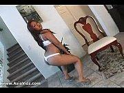 Cupido dk kvinner søker menns