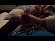 Поездка в питер-2 эротический рассказ