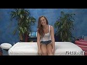 порнушка видео фистинг