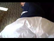 Фото влагалища женской киски