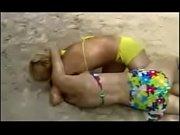 Видео порно мадина садуакасова