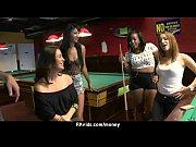 Free sexvideos stockholms escort tjejer