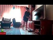 интим супружеской пары видео