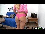Русские порно рыжих ролики