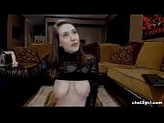 Порно и видео женский оргазм