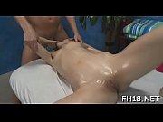 секс пухлая жена
