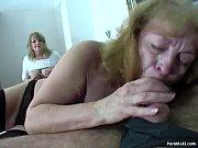порно с участием певцов