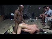 Eskort helsingborg siam royal thai massage