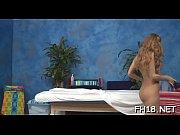 секс видео полных красавиц