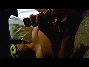 Sex västerås massage vallentuna