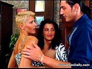 Русские лесбиянки трахаются в квартире
