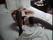 www.porno на мобильный