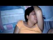 Ny thaimassage göteborg långa sexfilmer