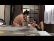 Massage sex vejle fisse der sprøjter