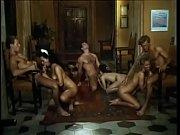 русское порно ролики девушек