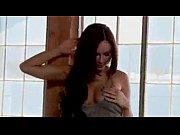 nuru massage.порноролики