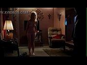 Juno Temple Erotic Scene