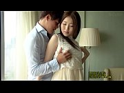 xxx movies,xxx video 2017,Baby Girl,Japanese baby,baby sex, full goo.gl/xPzaLs