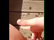Samui thaimassage malmö sabai thaimassage malmö