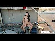 Le sexe vidéo pakistani sexe