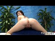 Massage erotique en essonne frauenfeld