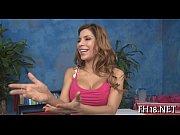 Erotisk massage jylland gratis webcam piger