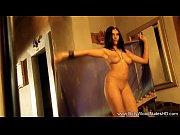 Gaysexvideo nakenbilder av tone damli