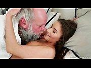Gratis erotik noveller lanna massage