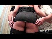 Nøgne damer sex domina danmark