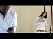 строгие женщины шлепают на видеозаписях
