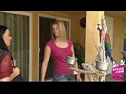 Полные женщины сосут член домашнее видео