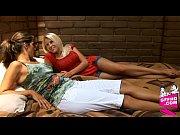 эротически фильмы мама ебется сыном