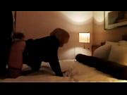 Дома секса видео кетаици девки