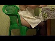 домашнее порно видео семейных русских пар
