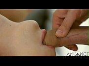 Thai massage silkeborgvej condomeriet københavn