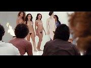 Milf eskort gratis erotisk film