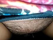 Squirting wie geht das sex in lünen
