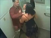 красивая девушка в юбке видео порно