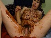порно картинки анимешечные наруто