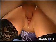 порно узбечкифото
