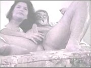 Femdom cbt nudisten familie