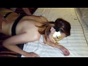 видео про секс на глазах у мужа