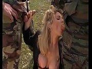 55df3318c3f19 alessandra schiavo ma femme est une salope-encoded